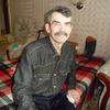 ВИКТОР, 56, г.Солигорск
