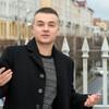 Валера, 35, г.Камышин