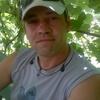Олександр, 38, г.Кельменцы
