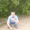 Александр, 41, г.Реж