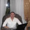 Николай, 49, г.Минск