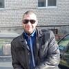 Владимир, 29, г.Гомель
