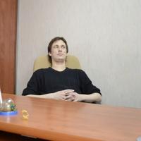 Александр, 33 года, Водолей, Саратов