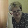 Ирина, 51, г.Соликамск