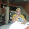 Ирина, 50, г.Сыктывкар