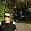 Магсуд, 24, г.Новокузнецк