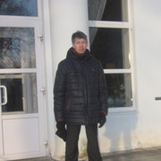 Игорь 48 Бологое