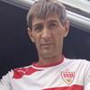 Алексей Маргарит, 43, г.Одесса