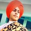 Jaskaran Singh, 19, Amritsar