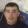 Rufat S, 27, г.Пермь