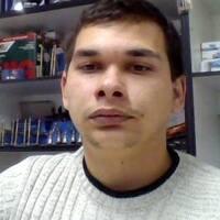 Юрий, 28 лет, Рак, Михайловка