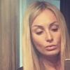 Sonia, 39, г.Одесса