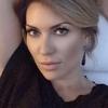 Япарень, 24, г.Киев