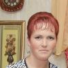 Евгения, 31, г.Старая Русса