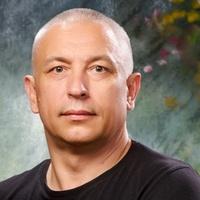 Олег, 56 лет, Водолей, Тамбов