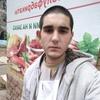 Фарид, 21, г.Ставрополь