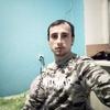 Виктор, 25, г.Гомель