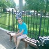 Вова, 28, г.Жыдачив