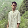 Dastan, 16, Almaty