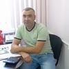 Андрей, 41, г.Кишинёв