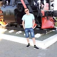 Сергей, 39 лет, Телец, Славгород