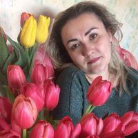 Наталья, 42 года, Овен, Набережные Челны
