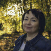 Нина, 49, г.Тамбов