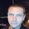 Карл, 35, г.Сочи