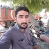 Aziz Khan, 30, г.Исламабад