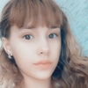 Vladlena, 16, г.Луганск
