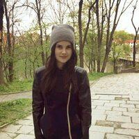 Людмила, 21 год, Дева, Киев
