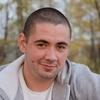 Игорь, 30, г.Йошкар-Ола