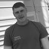Nikolay, 30, New Urengoy