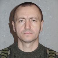 Дмитрий, 48 лет, Весы, Прокопьевск