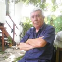 Amir, 58 лет, Рак, Баку