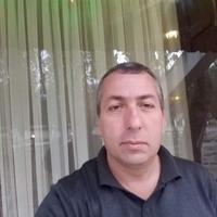 Дима, 21 год, Близнецы, Сочи