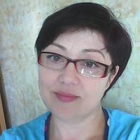 Лана, 55 лет, Рак, Санкт-Петербург