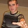 Динар Гайсин, 30, г.Агидель