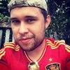 Олег, 29, г.Полтавская
