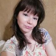 Наталия 42 Москва