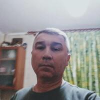 Александр, 55 лет, Рыбы, Нижний Новгород