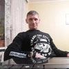Геннадий, 30, г.Нарва