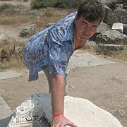 Олег 42 года (Овен) Киржач