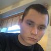 Саша, 23, г.Новороссийск
