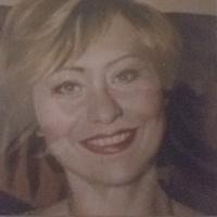 Tatiana, 53 года, Овен, Тольятти