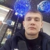 Ваня, 30, г.Рязань