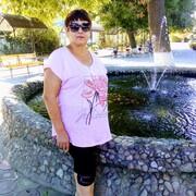 юля 51 Тирасполь