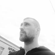 Денис 29 Осиповичи