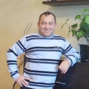Ильшат 49 лет (Козерог) хочет познакомиться в Нурлате