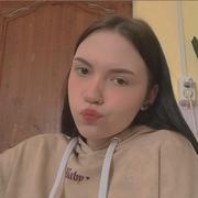 валерия 18 Санкт-Петербург